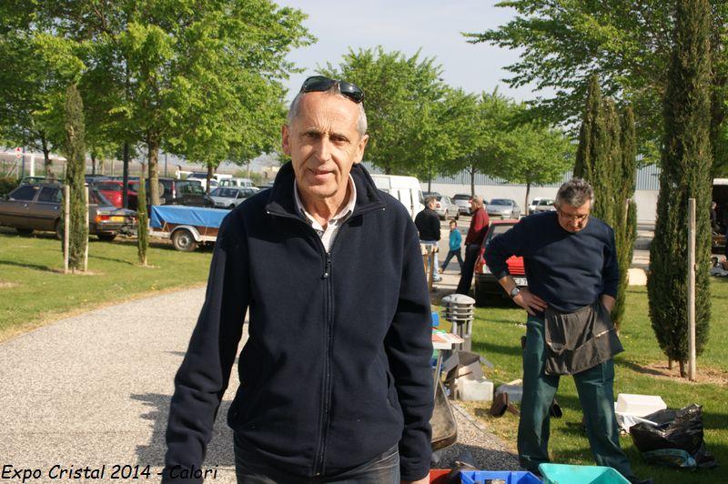 [26] 12 et 13/04/2014 - Salon Expo Bourse à Portes-les Valen Dsc01043
