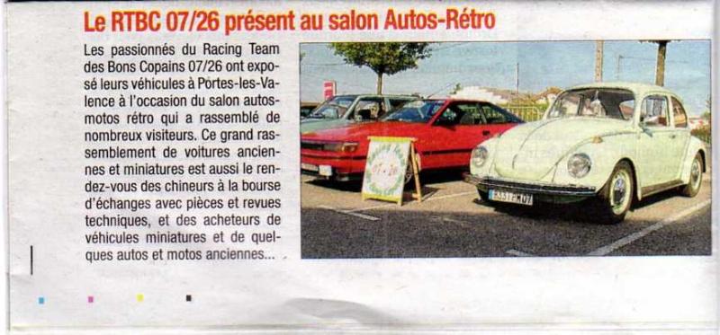 [26] 12 et 13/04/2014 - Salon Expo Bourse à Portes-les Valen - Page 5 Expo_c11