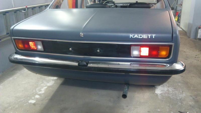 Kadett C Stahl-Heinz Dsc_4214