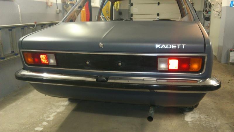 Kadett C Stahl-Heinz Dsc_4215