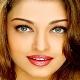 Jasminda Banerjee ou plutot Jazz Icone_10