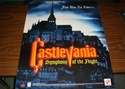Collection Castlevania : qui veut rire ???? - Page 10 Dsc02310