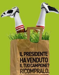 Juventus................................. - Pagina 2 Campio10