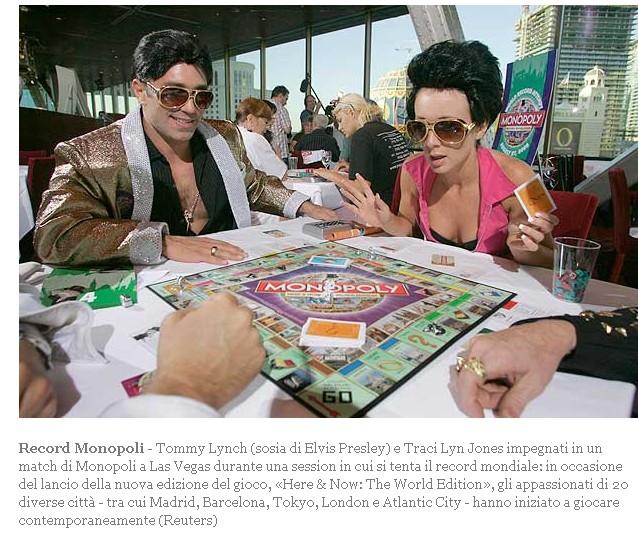Monopoli....................................... Monopo10