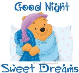 buonanotte - Pagina 2 Notte11