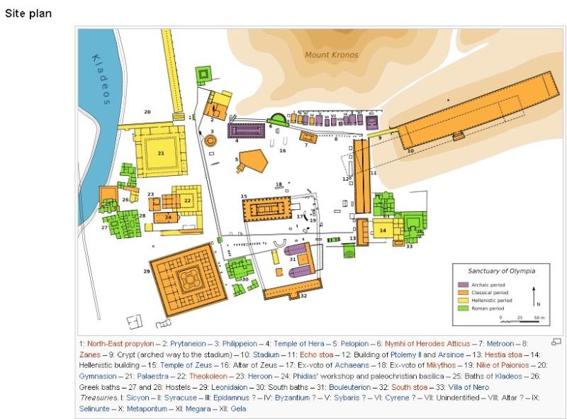 OLIMPIADI - Pagina 4 Olimpi10