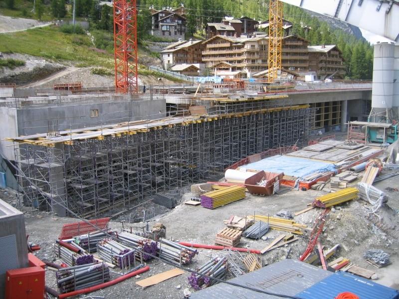 [Val'2009]Les sites et les aménagements - Page 3 2008_052