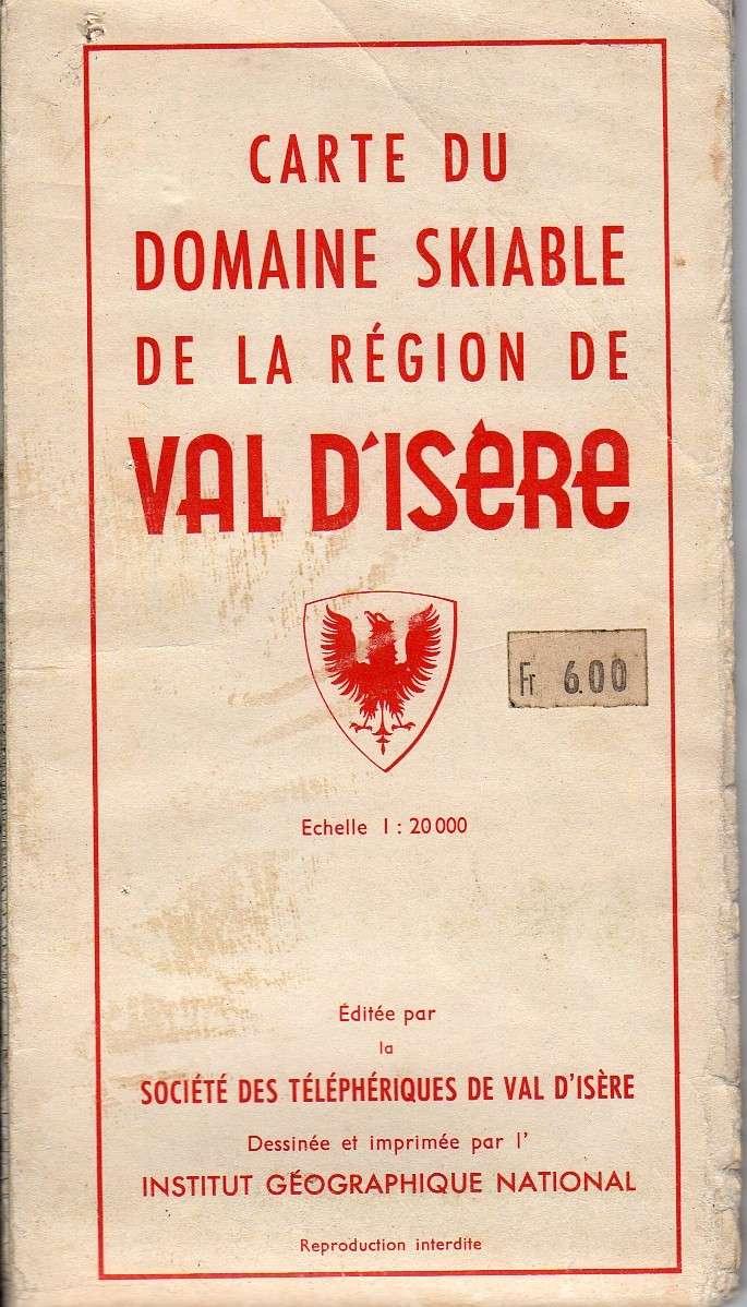 [Val d'Isère]Archives pour collectionneurs Img03810