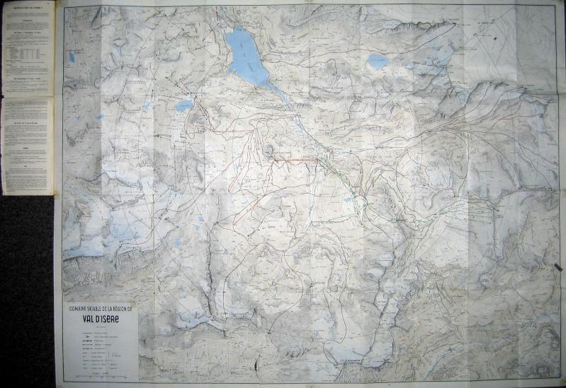 [Val d'Isère]Archives pour collectionneurs Photo10
