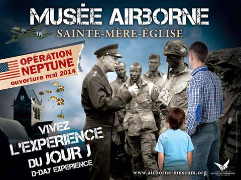 Musée airborne  - Page 9 10247210