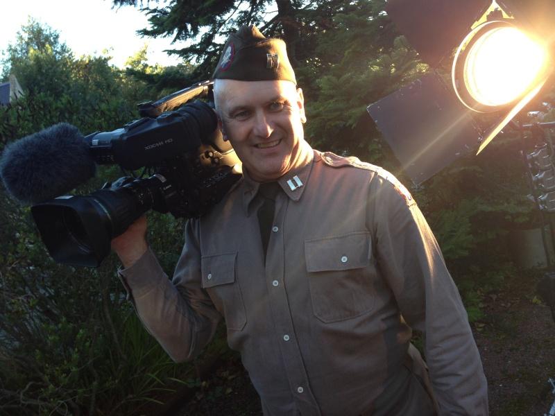 Film Mon père ce héro Img_1114