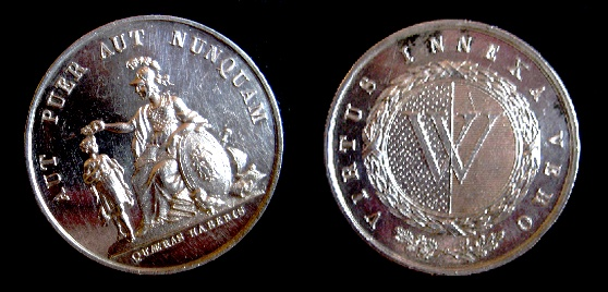 medaille Medail11