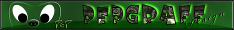 forum de commande graphique - Portail Bannie10