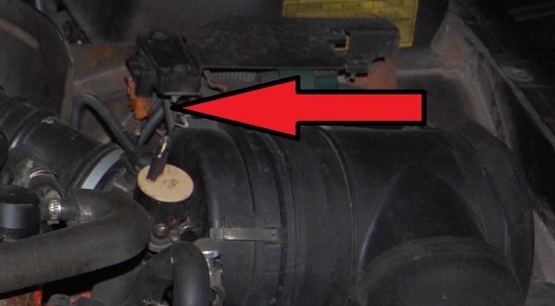 probleme moteur v6 turbo 205ch - Page 2 Dsc_7210