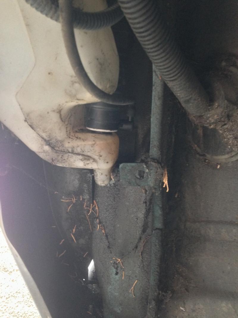 [TUTO] Changement pompe de lave glace  Img_6812