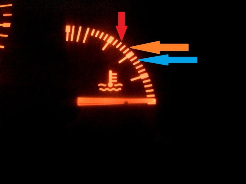 Probleme chauffe moteur 2.5 20v? Photoa10
