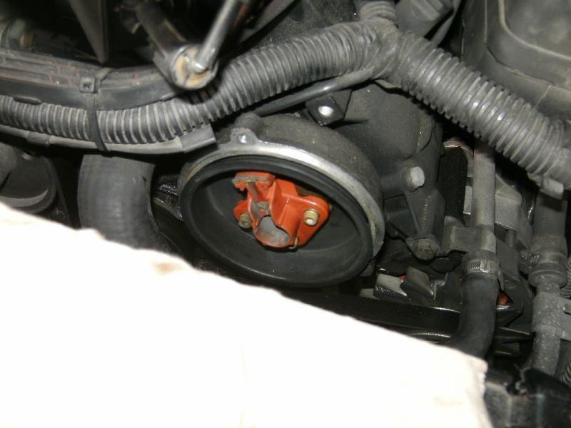 Problème de ratées à l'accélération V6 Turbo Sans_t25