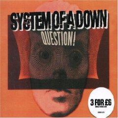 Question! (2005) Questi10