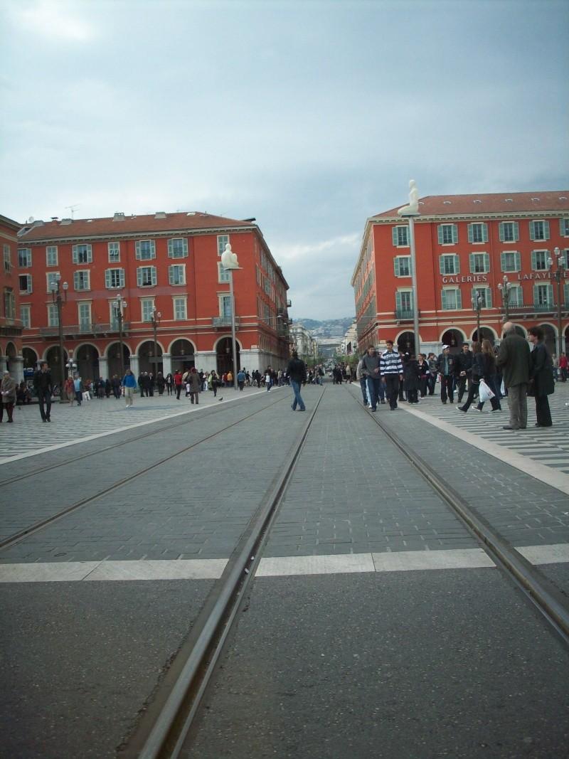NICE - Place Masséna 200-ni14