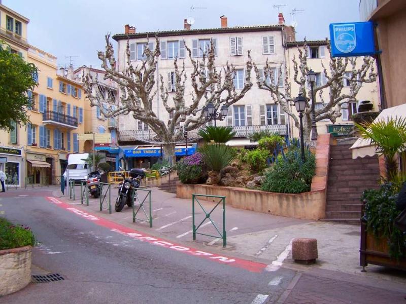 Fréjus - FREJUS, et centre ancien Centre10