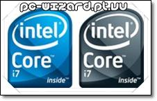 [TEK] Mais novidades dos processadores Intel Nehalem i7 Pc_s12