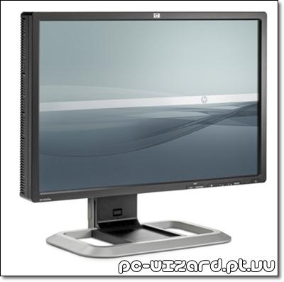 [TEK] HP introduz novos monitores e calibração DreamColor Pc_s14