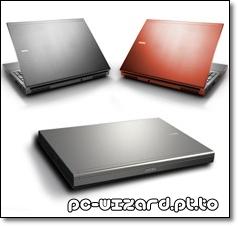 [PC] Dell apresenta Precision M6400, M4400 e M2400 Pc_s22
