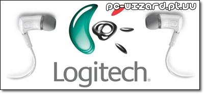 [TEK] Logitech prepara aquisição da Ultimate Ears Pc_s25
