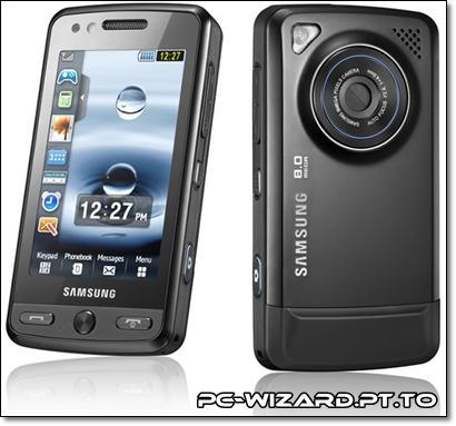 [TELM] Samsung Pixon 8 Megapixeis é oficial! Telemo10