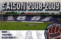 Matos 2008-2009 Carte013