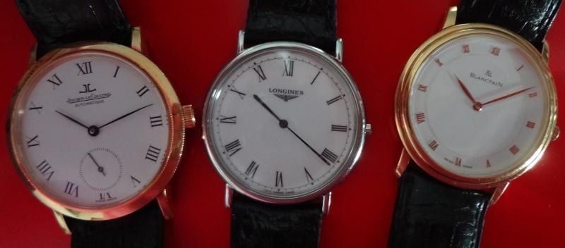 Topic des montres Slim / Thin / pas épaisses quoi ! Dsc03613