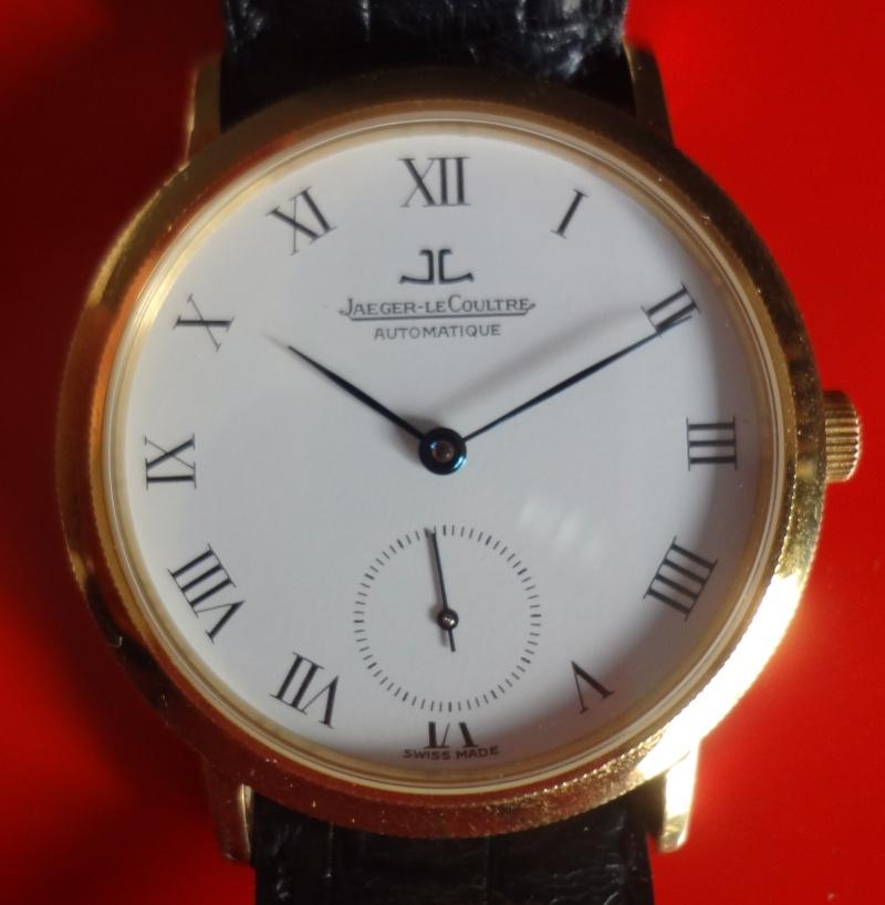 Topic des montres Slim / Thin / pas épaisses quoi ! Dsc03614
