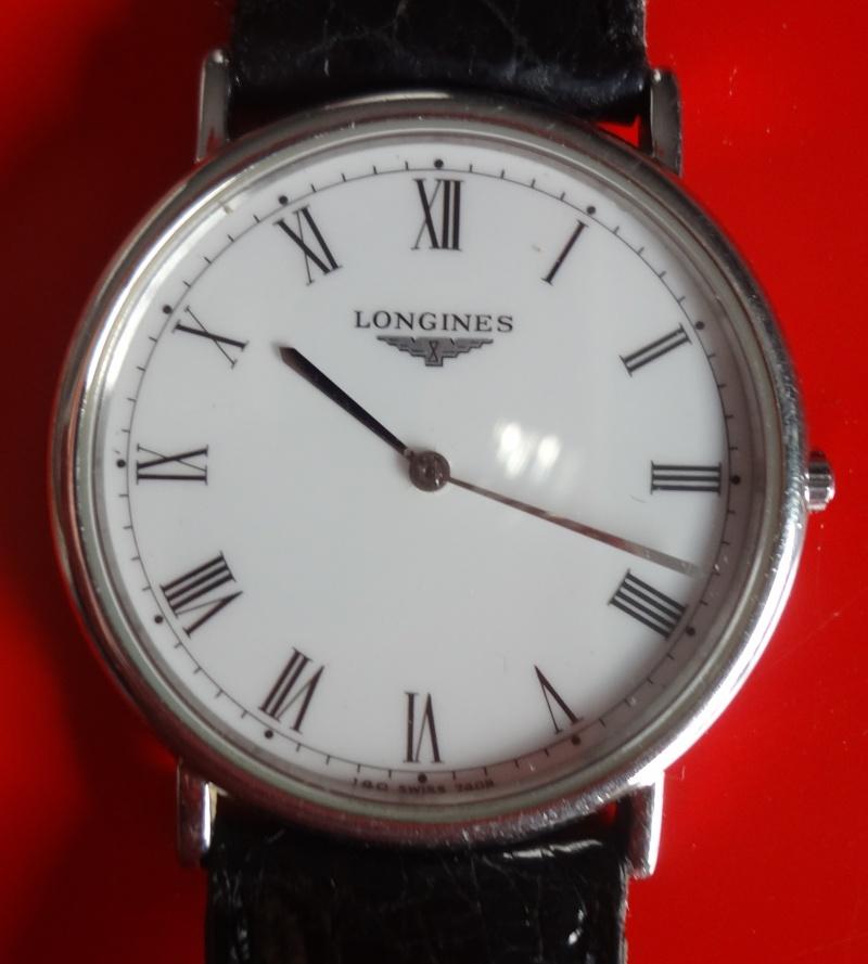 Topic des montres Slim / Thin / pas épaisses quoi ! Dsc03617