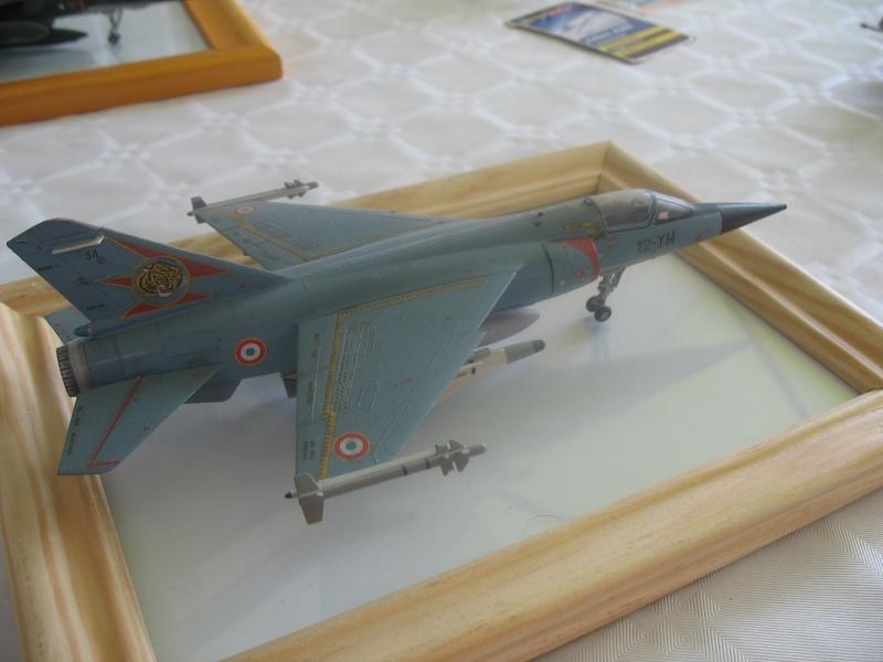 Mirage F1  Img_2320