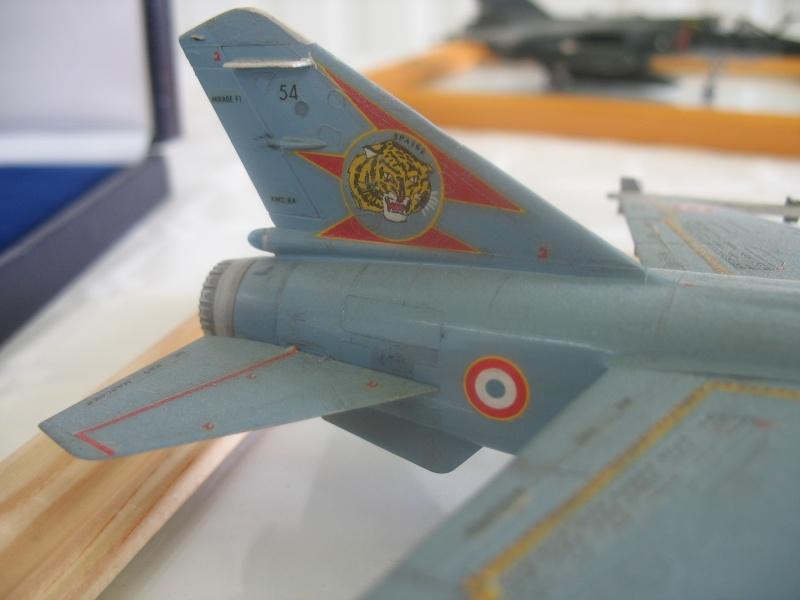 Mirage F1  Img_2321