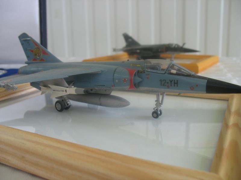 Mirage F1  Img_2322