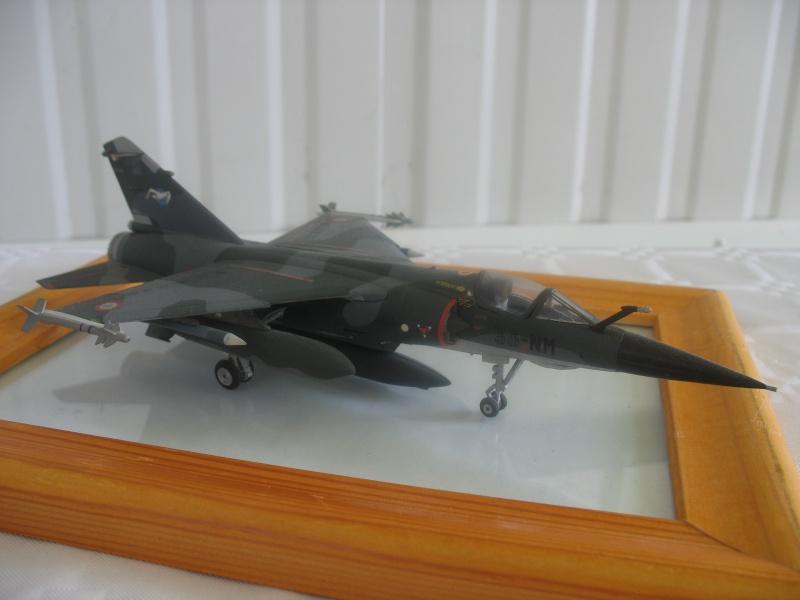Mirage F1  Img_2323