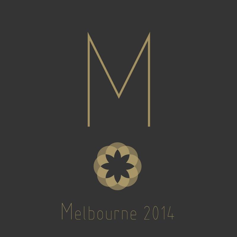 Melbourne - 2014 - Where Dreams Are Made Melb210