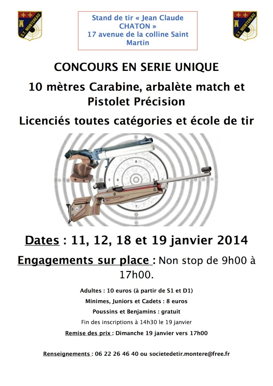 S T  Montereau  Affich10
