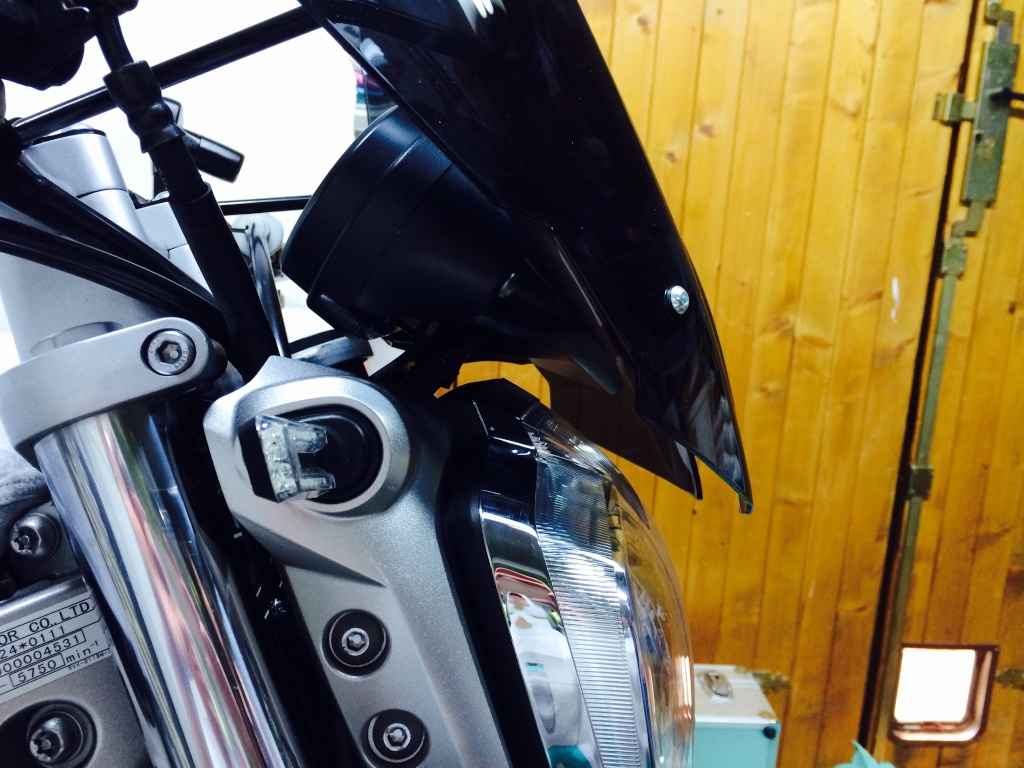 Bulle Ermax Aeromax FZ8 S adaptable pour FZ6 S2 ?? Photo_12
