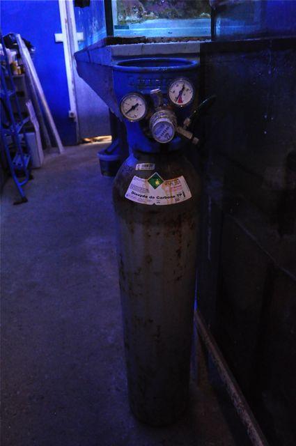 Tuto 5 : Le réacteur à calcaire  Boutei10