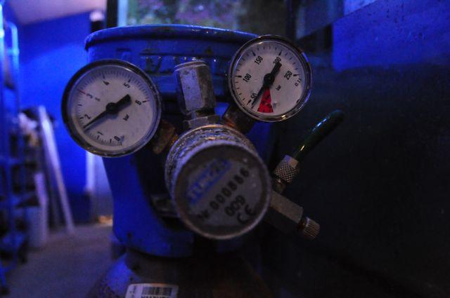 Tuto : Le réacteur à Calcaire  Mano10
