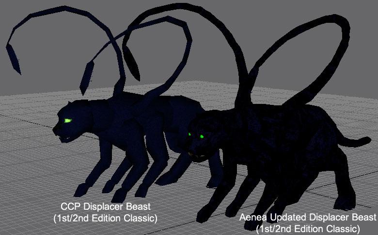AD's Test Lab: Displacer Beast 2.0 Displa11