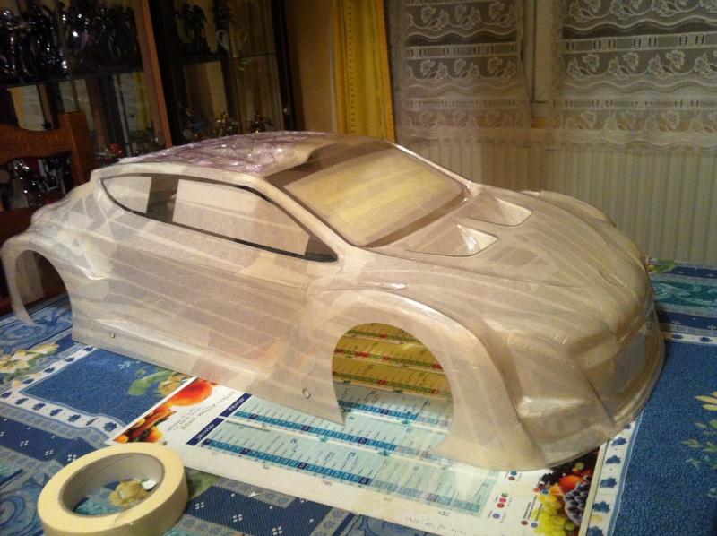 préparation et peinture megane trophy Img_0918