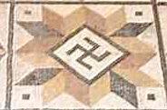 Une curieuse mosaïque Mosaiq10