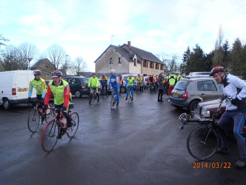 200 de Mayenne le 22mars 2014 P3220026