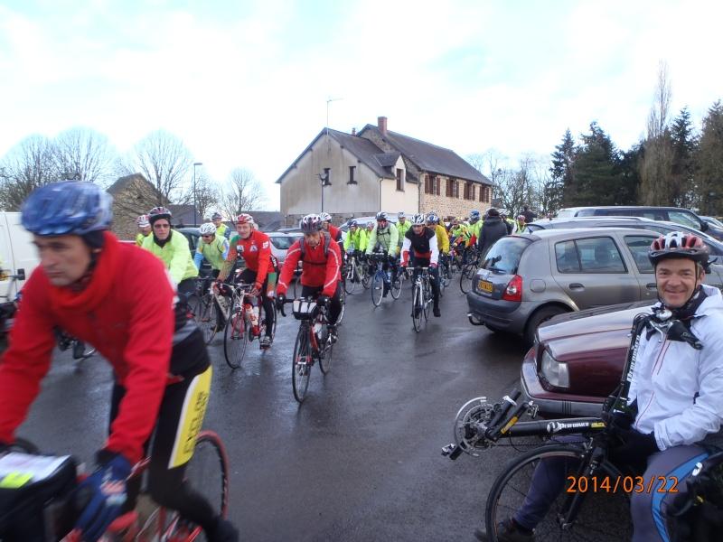 200 de Mayenne le 22mars 2014 P3220027