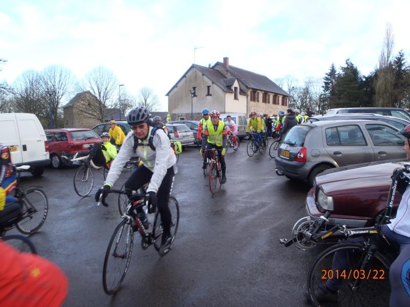 200 de Mayenne le 22mars 2014 P3220028