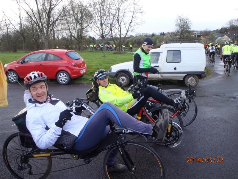 200 de Mayenne le 22mars 2014 P3220029