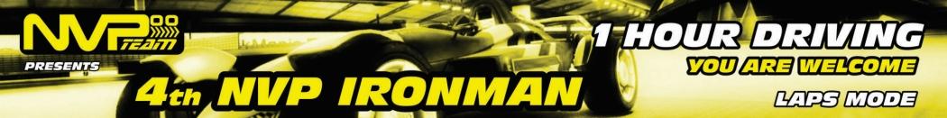 NVP IRONMAN 4 Nvp_ba10